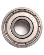 Rollerblade SG5 Wheel Bearings 16pk