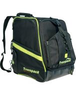 Transpack Heated Boot Pro Bag
