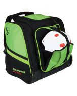 Transpack Heated Boot Pro XL Bag