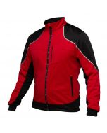 Swix Men's Delda Softshell Jacket