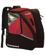 Transpack Edge Jr. Bag