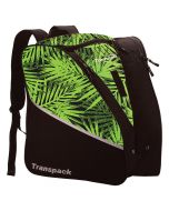 Transpack Edge Jr. Prints Boot Bag