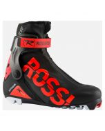 2021 Rossignol X-ium Skate Cross-Country Boots