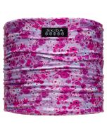 Skida Kid's Alpine Neckwarmer