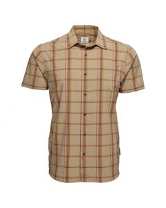 Flylow Anderson Shirt