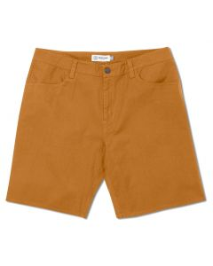 Flylow Macready Short