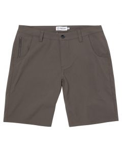 Flylow Men's Hot Tub Shorts