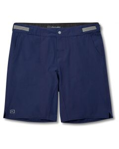 Flylow Reynolds Short
