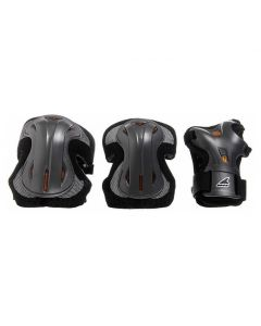 Rollerblade Lux Pads Plus