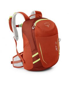 Osprey Jet 12L Junior Hydro Backback