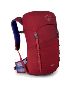 Osprey Jet 18L Junior Hydro Backpack