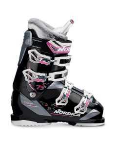 2018 Nordica Cruise 75 W Women's Ski Boots