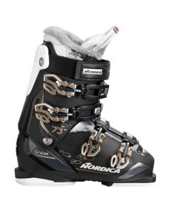 2019 Nordica Cruise 75 W Women's Ski Boots
