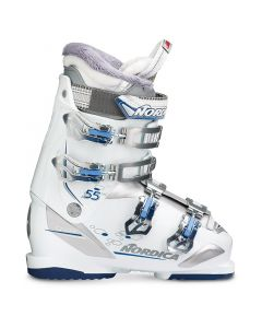 2018 Nordica Cruise 55 Women's Ski Boots