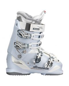 2019 Nordica Cruise 55 Women's Ski Boots