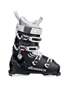 2021 Nordica Cruise 95 Women's Ski Boots