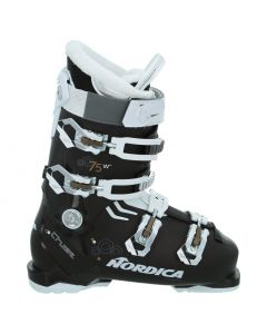 2021 Nordica Cruise 75 Womens Ski Boots
