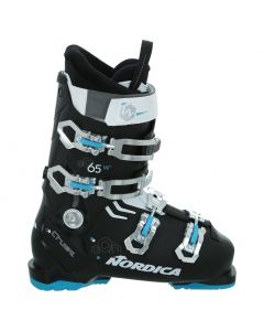 2021 Nordica Cruise 65 Womens Ski Boots