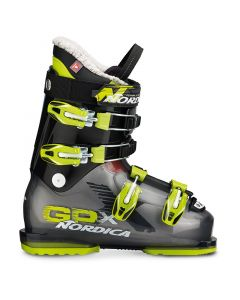 2018 Nordica GPX 70 Junior Ski Boots