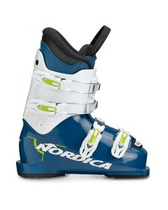 2019 Nordica GP TJ Junior Ski Boots