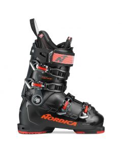 2021 Nordica Speed Machine 130 Ski Boots