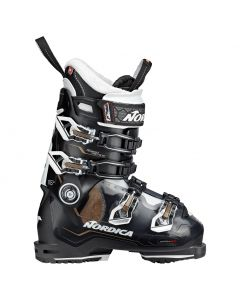 2020 Nordica Speed Machine 115 Women's Ski Boots