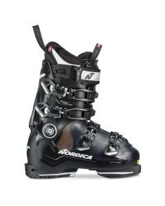 2021 Nordica Speed Machine 115 Women's Ski Boots