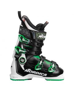 2020 Nordica Speed Machine 120 Ski Boots