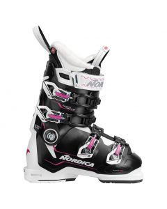2020 Nordica Speed Machine 105 Women's Ski Boots