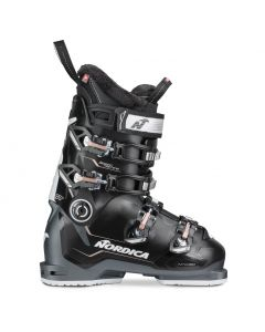 2021 Nordica Speed Machine 95 Womens Ski Boots