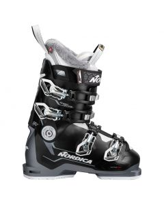2020 Nordica Speed Machine 85 Women's Ski Boots