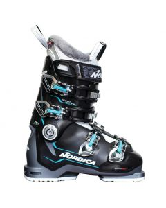 2019 Nordica Speed Machine 75 Women's Ski Boots