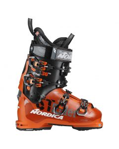 2021 Nordica Strider 130 Mens Ski Boot