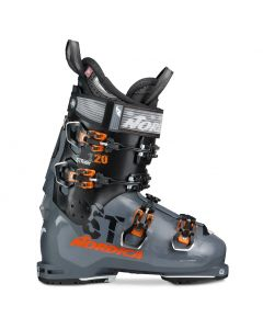 2021 Nordica Strider 120 Men's Ski Boot