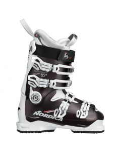 2020 Nordica Sport Machine 85 Women's Ski Boots