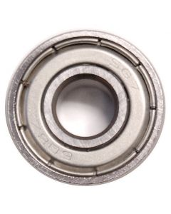 Rollerblade SG7 Wheel Bearings 16pk