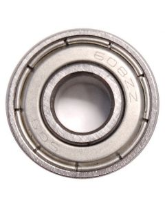 Rollerblade SG9 Wheel Bearings 16pk