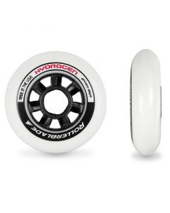 Rollerblade Hydrogen 84mm 85A Wheels