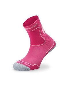 Rollerblade Girls Socks
