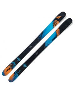2021 Nordica Enforcer 104 Free Skis