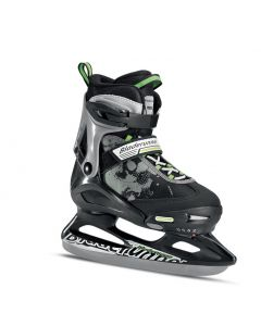 Rollerblade Youth Micro Ice Skates