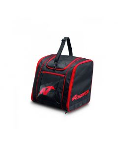 Nordica Boot Backpack