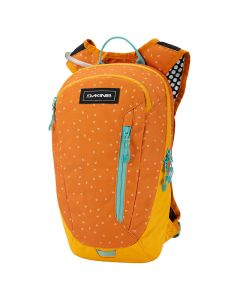 Dakine Shuttle 6L Bike Hydration Pack