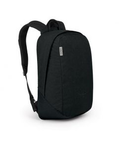 Osprey Arcane Large Day Pack