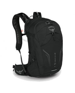 Opsprey Syncro 20L Pack with Resevoir