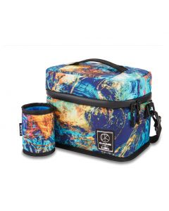 Dakine Party Break 7L Cooler Bag