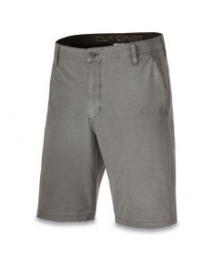 "Dakine Men's Kokio 20"" Hybrid Shorts"
