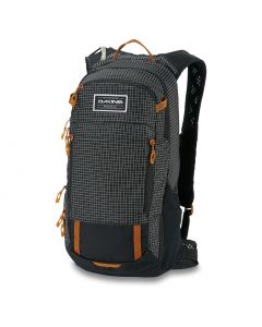 Dakine Syncline 16L Bike Hydration Pack