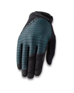 Dakine Men's Boundary Bike Gloves