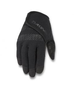 Dakine Kid's Prodigy Bike Gloves